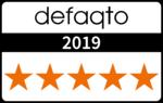 defaqto - Award-winning insurance