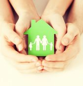 A third of UK homeowners with a mortgage direct from a lender have no protection policy in place
